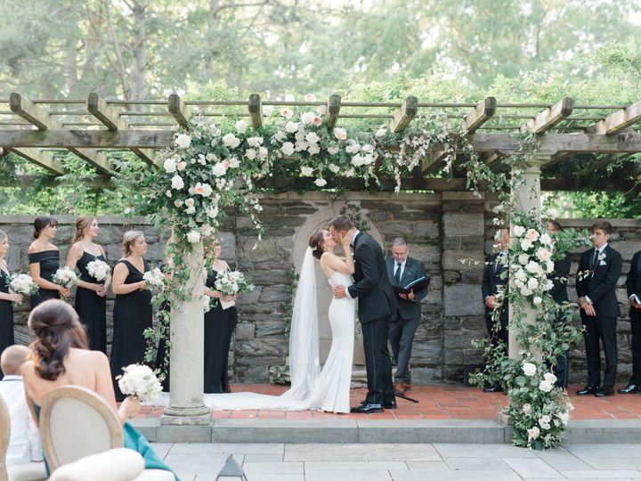 Tmx Amber Dawn Photography 5948 51 1031131 160338891874676 Wyncote, PA wedding venue