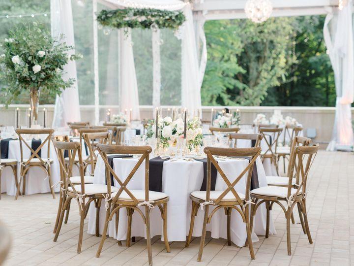 Tmx Amber Dawn Photography 6104 51 1031131 160338891276658 Wyncote, PA wedding venue