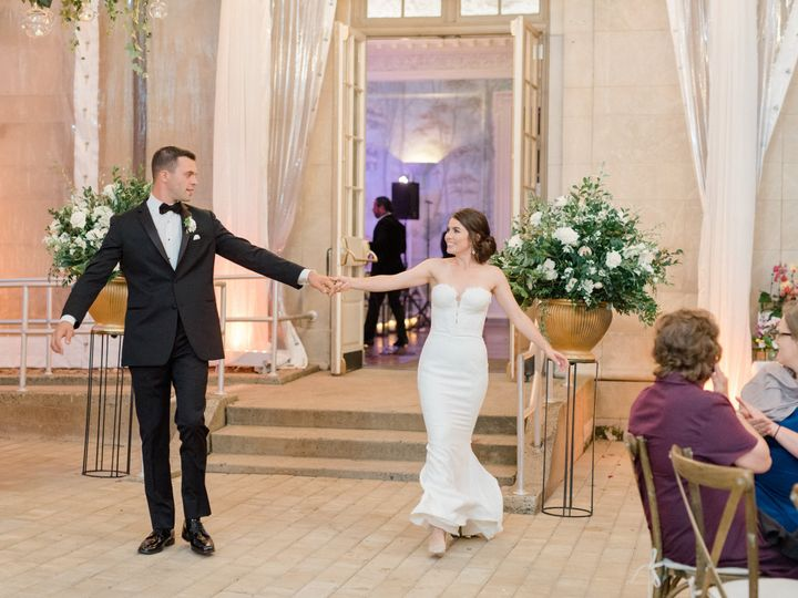 Tmx Amber Dawn Photography 6286 51 1031131 160338891425473 Wyncote, PA wedding venue