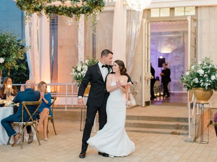 Tmx Amber Dawn Photography 6288 51 1031131 160338891439980 Wyncote, PA wedding venue