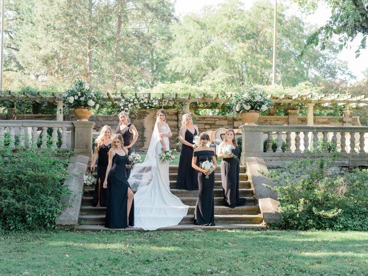 Tmx Amber Dawn Photography 9141 51 1031131 160338892285314 Wyncote, PA wedding venue