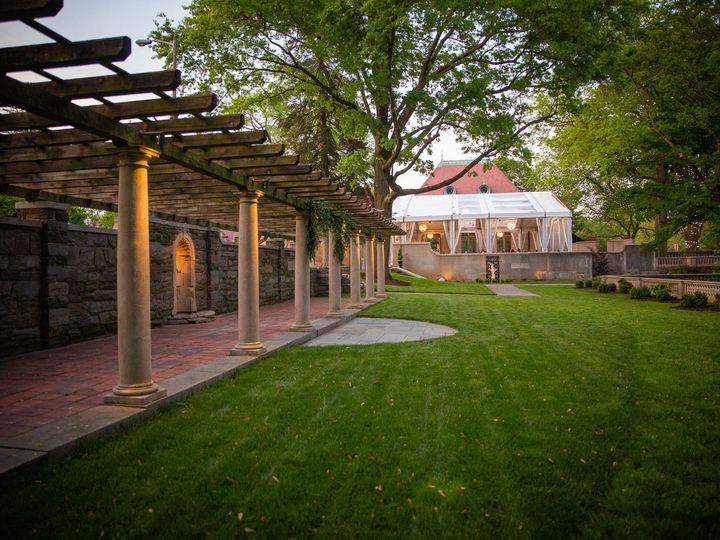 Tmx Img 0534 51 1031131 1557417887 Wyncote, PA wedding venue