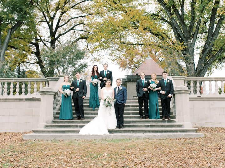 Tmx Jessica And Brian Wedding Peeks 32 51 1031131 157651985191548 Wyncote, PA wedding venue