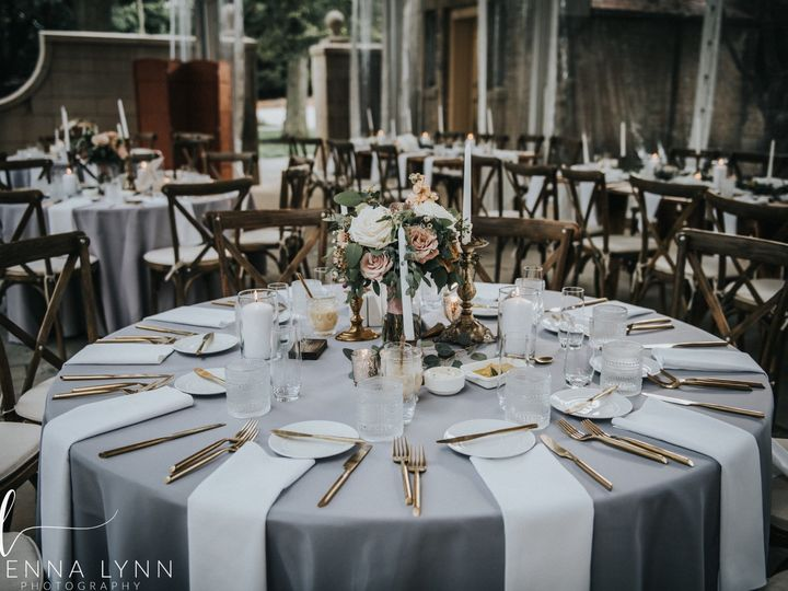 Tmx New Jersey Wedding Photographer Jenna Lynn Photography New Jersey Wedding Curtis Hall Arboretum Kristenbrad Details 45 51 1031131 157651993190517 Wyncote, PA wedding venue