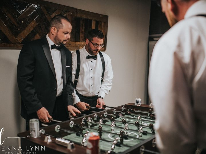 Tmx New Jersey Wedding Photographer Jenna Lynn Photography New Jersey Wedding Curtis Hall Arboretum Kristenbrad Gettingready 81 51 1031131 157651989486703 Wyncote, PA wedding venue