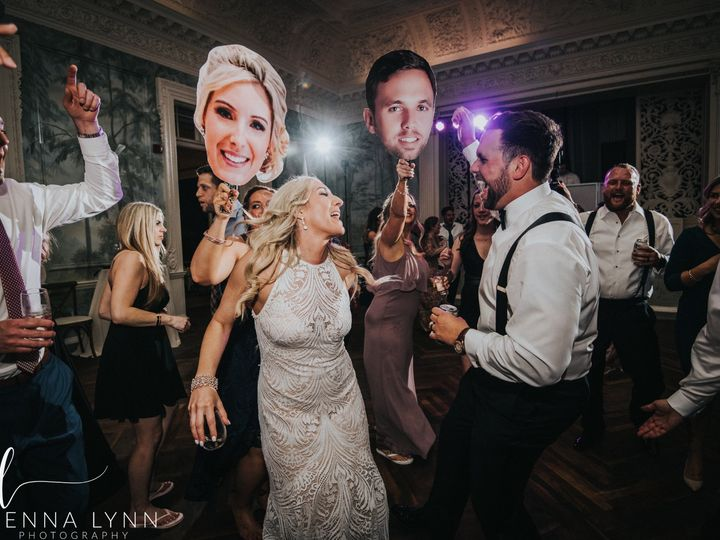 Tmx New Jersey Wedding Photographer Jenna Lynn Photography New Jersey Wedding Curtis Hall Arboretum Kristenbrad Reception 275 51 1031131 157651991646142 Wyncote, PA wedding venue