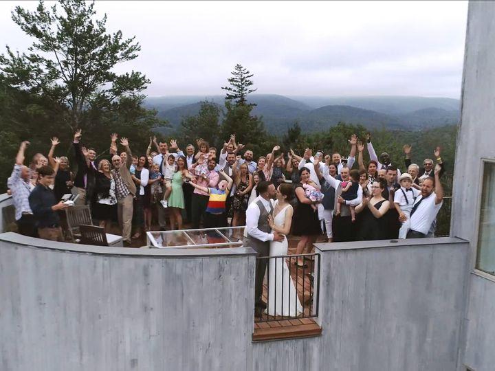 Tmx Wedding Wire Photos 10 51 1041131 Bondville, VT wedding videography