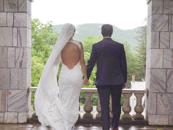 Tmx Wedding Wire Photos 2 51 1041131 Bondville, VT wedding videography