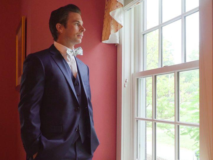 Tmx Wedding Wire Photos 4 51 1041131 Bondville, VT wedding videography
