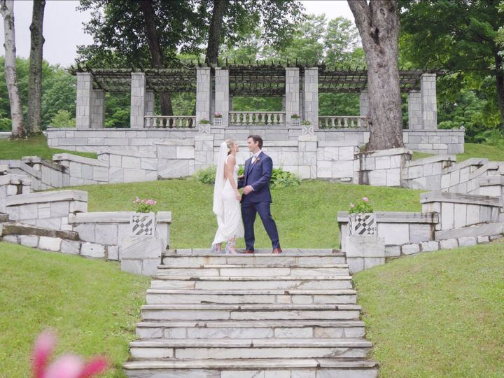 Tmx Wedding Wire Photos 5 51 1041131 Bondville, VT wedding videography