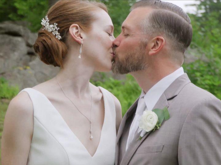 Tmx Wedding Wire Photos 9 51 1041131 Bondville, VT wedding videography
