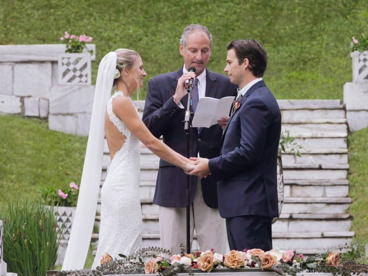 Tmx Wedding Wire Photos  51 1041131 Bondville, VT wedding videography