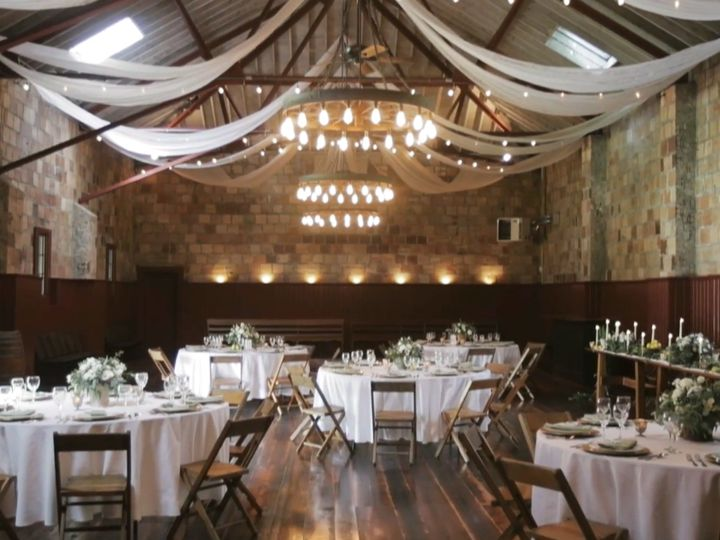 Tmx Wedding Wire Photos R2 2 51 1041131 Bondville, VT wedding videography