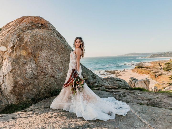 Tmx 133a2688 51 1961131 161602584884758 Petaluma, CA wedding photography