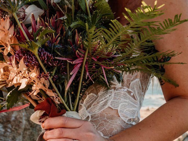 Tmx 133a2775 51 1961131 161602584841256 Petaluma, CA wedding photography