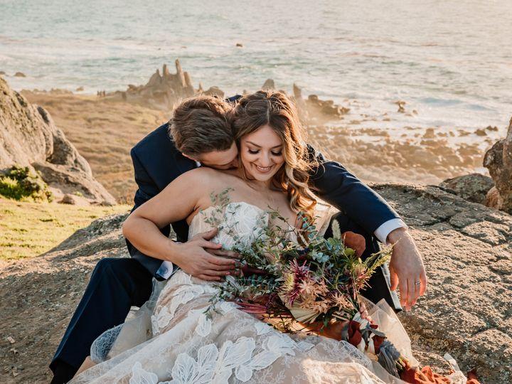 Tmx 133a2849 51 1961131 161602586111591 Petaluma, CA wedding photography