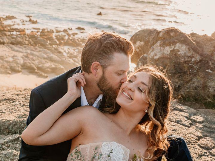 Tmx 133a2923 51 1961131 161602585163809 Petaluma, CA wedding photography