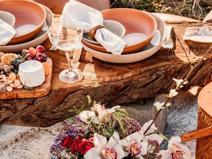 Tmx 133a2994 51 1961131 161602585264637 Petaluma, CA wedding photography