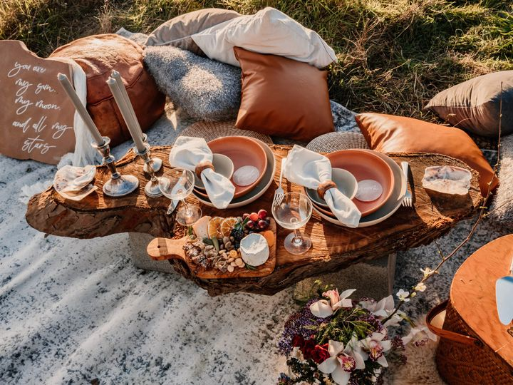 Tmx 133a2999 51 1961131 161602586043828 Petaluma, CA wedding photography