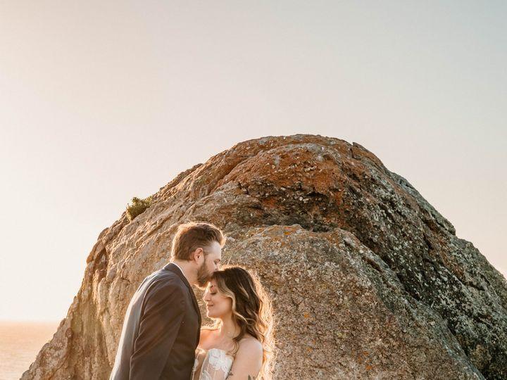 Tmx 133a3144 51 1961131 161602585720519 Petaluma, CA wedding photography