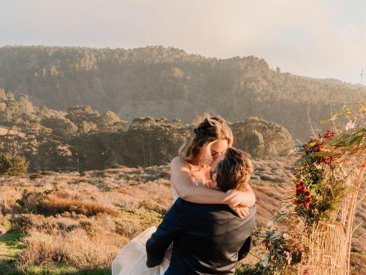 Tmx 133a3404 51 1961131 161602586236659 Petaluma, CA wedding photography
