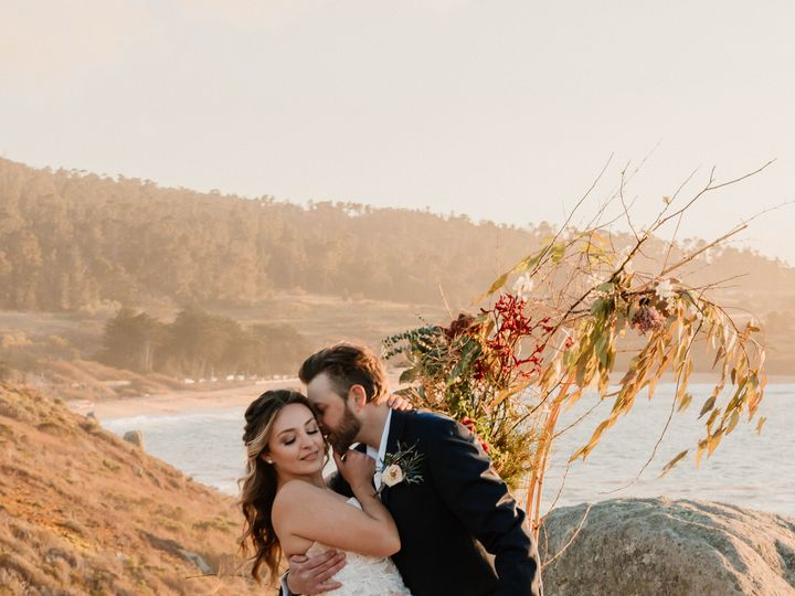 Tmx 133a3441 51 1961131 161602586358082 Petaluma, CA wedding photography