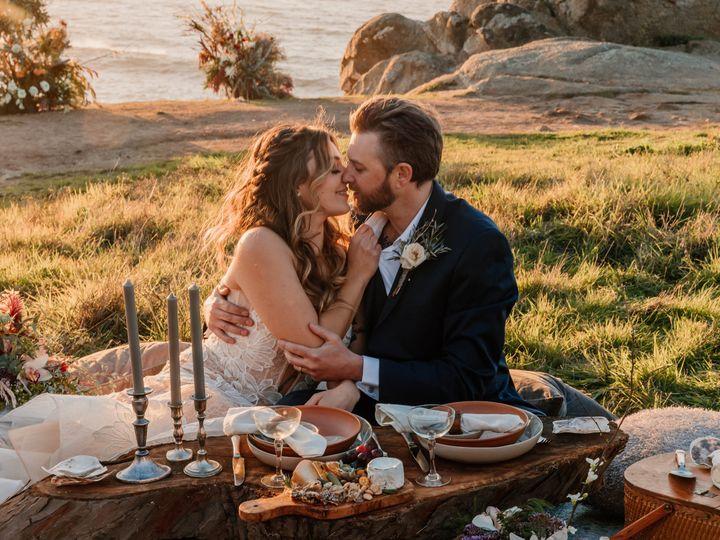 Tmx 133a3628 51 1961131 161602586148969 Petaluma, CA wedding photography