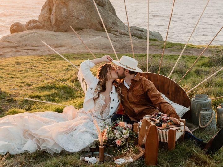 Tmx 133a3785 51 1961131 161602586865304 Petaluma, CA wedding photography