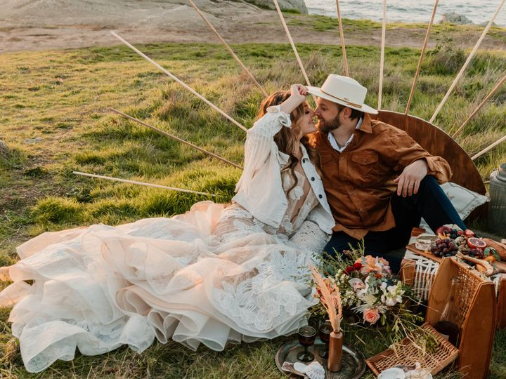 Tmx 133a3925 51 1961131 161602587623419 Petaluma, CA wedding photography