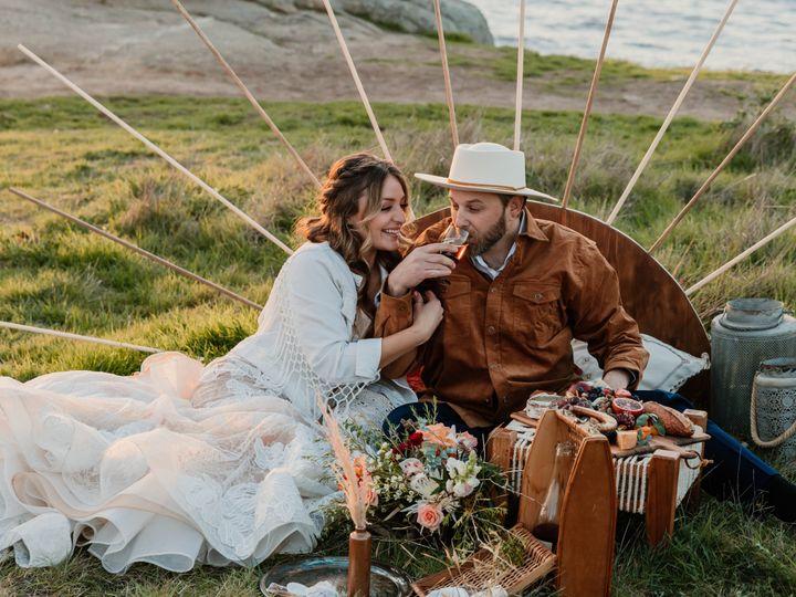 Tmx 133a4015 51 1961131 161602586656594 Petaluma, CA wedding photography