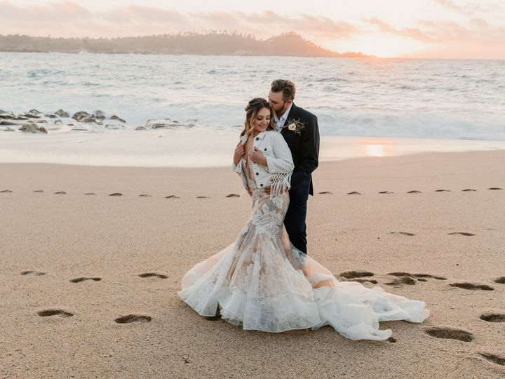 Tmx 133a4191 51 1961131 161602586515945 Petaluma, CA wedding photography