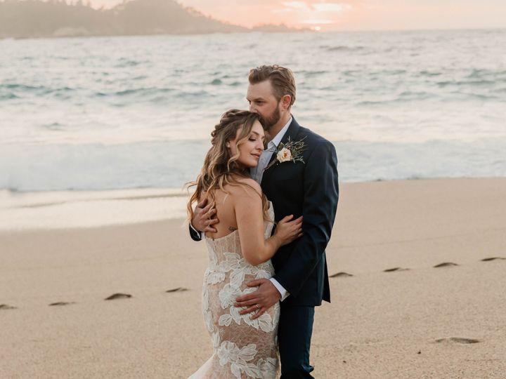 Tmx 133a4285 51 1961131 161602587165284 Petaluma, CA wedding photography