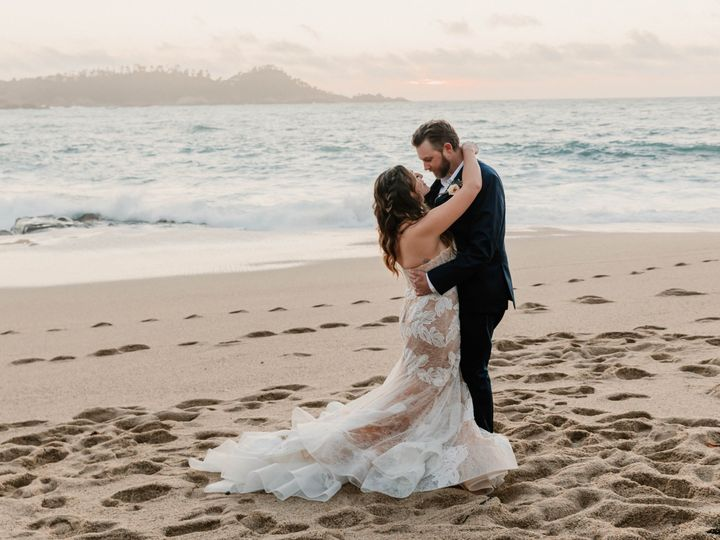 Tmx 133a4448 51 1961131 161602588056159 Petaluma, CA wedding photography