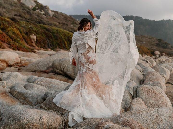 Tmx 133a4709 51 1961131 161602586816730 Petaluma, CA wedding photography