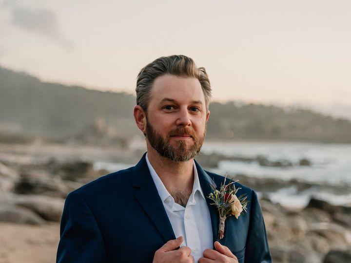 Tmx 133a4793 51 1961131 161602588393696 Petaluma, CA wedding photography