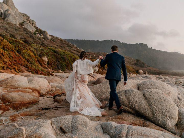 Tmx 133a4868 51 1961131 161602588594268 Petaluma, CA wedding photography