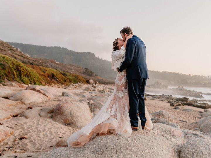 Tmx 133a4897 51 1961131 161602587485758 Petaluma, CA wedding photography
