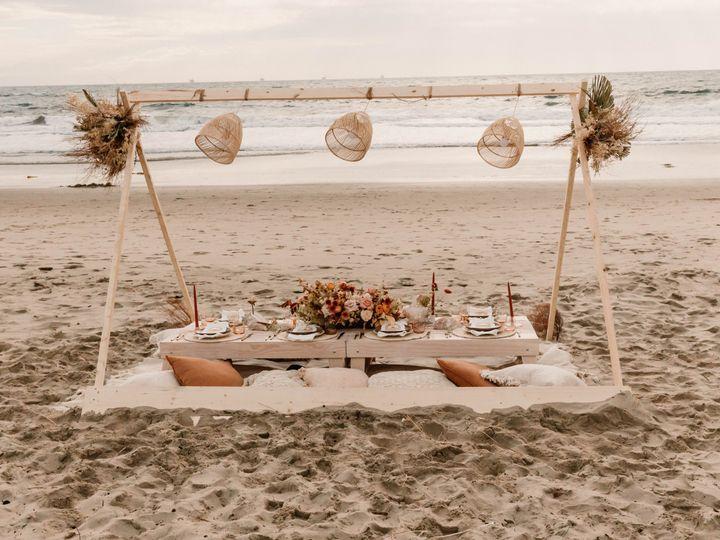 Tmx 133a5132 51 1961131 161602588839074 Petaluma, CA wedding photography