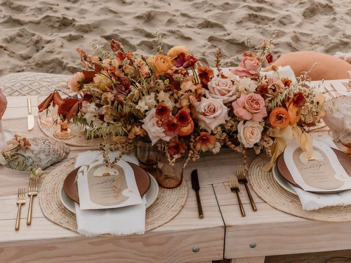 Tmx 133a5136 51 1961131 161602589036396 Petaluma, CA wedding photography