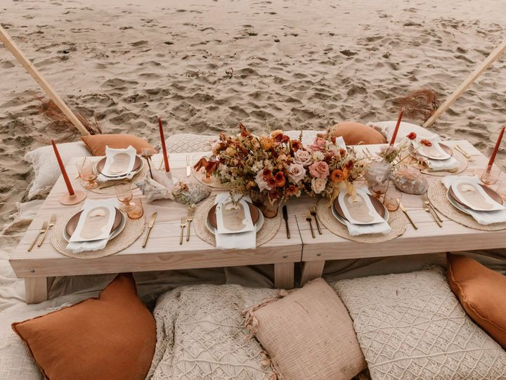 Tmx 133a5139 51 1961131 161602588091833 Petaluma, CA wedding photography