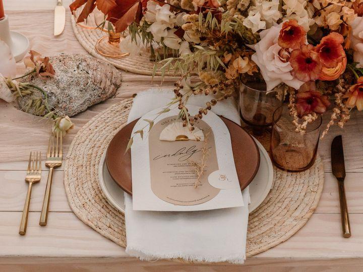 Tmx 133a5157 51 1961131 161602588089617 Petaluma, CA wedding photography