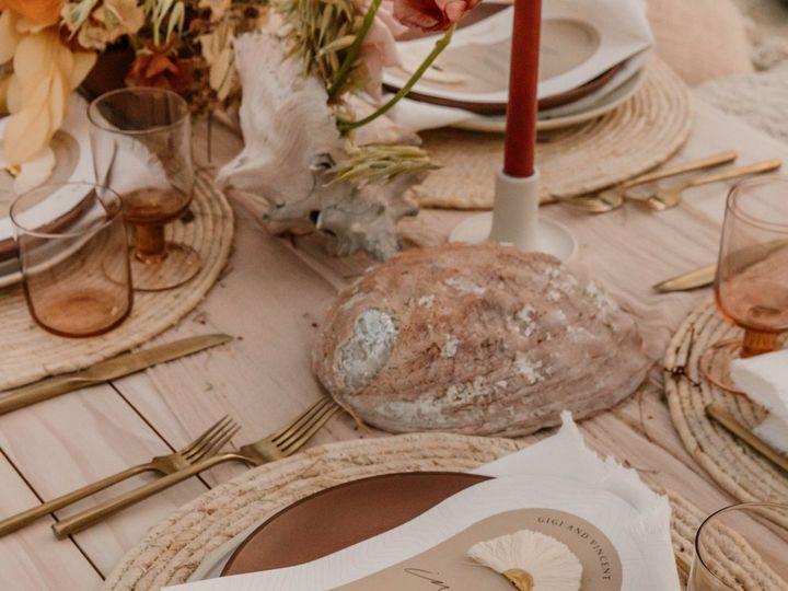 Tmx 133a5173 51 1961131 161602588241442 Petaluma, CA wedding photography