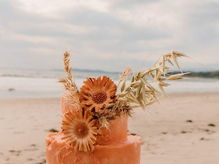 Tmx 133a5355 51 1961131 161602588632457 Petaluma, CA wedding photography