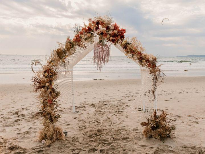 Tmx 133a5385 51 1961131 161602589758770 Petaluma, CA wedding photography