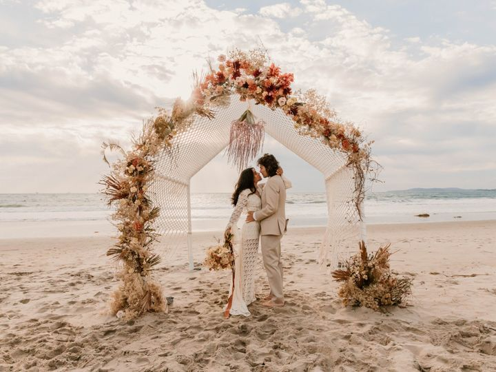 Tmx 133a5464 51 1961131 161602589944019 Petaluma, CA wedding photography