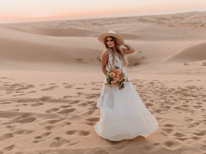 Tmx 133a5636 51 1961131 161602588978862 Petaluma, CA wedding photography
