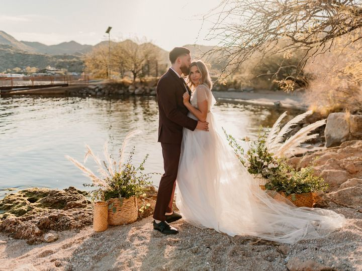 Tmx 133a5764 51 1961131 161602590255493 Petaluma, CA wedding photography