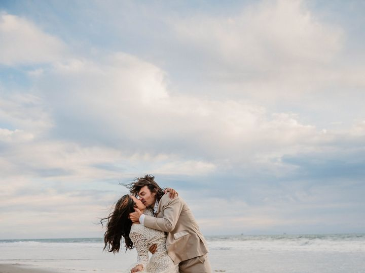 Tmx 133a6470 51 1961131 161602589251008 Petaluma, CA wedding photography