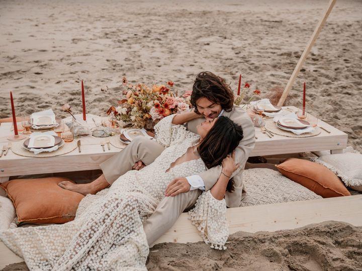 Tmx 133a6970 51 1961131 161602589644632 Petaluma, CA wedding photography