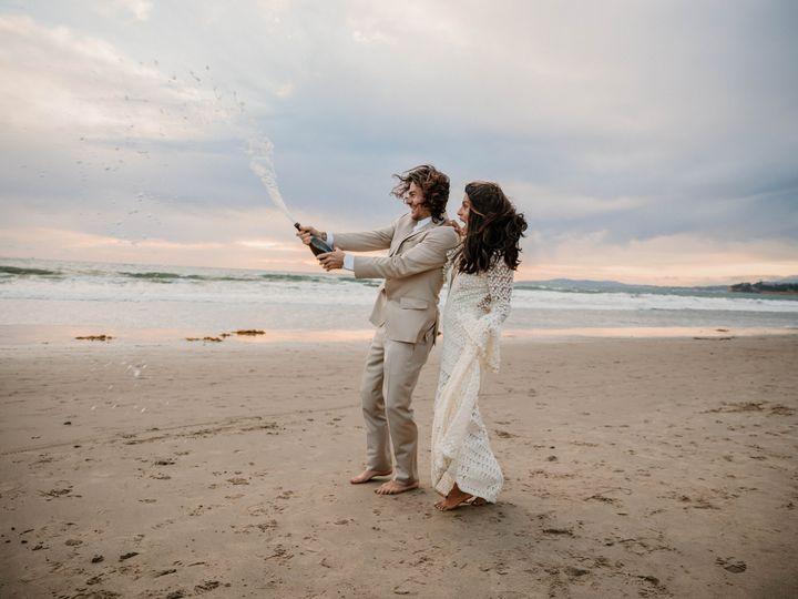 Tmx 133a7124 51 1961131 161602590720515 Petaluma, CA wedding photography
